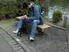 2003dai1_001