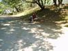 2006daifu2_061