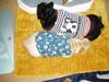 2006daifu2_214