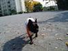 2006daifu2_278