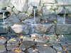 2006daifu3_033