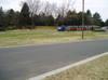 2007daifu4_133