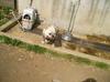 2007daifu4_142