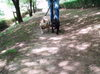 2007daifu5_028