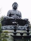 2008daifu1_038